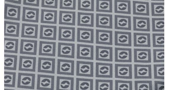 Outwell Nevada 4 Flat Woven Carpet